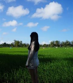 [大叻游记图片] 一枚女子的十天越南自由行~越南越美哦(河内~顺化~会安~芽庄~大叻~美奈~西贡)