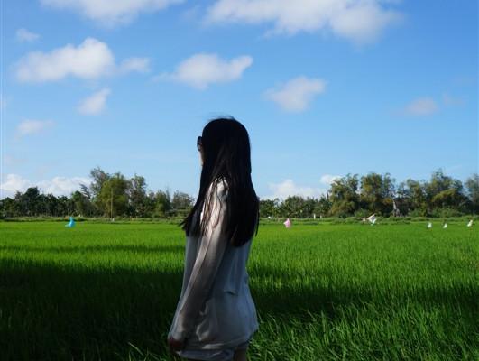 一枚女子的十天越南自由行~越南越美哦(河内~顺化~会安~芽庄~大叻~美奈~西贡)