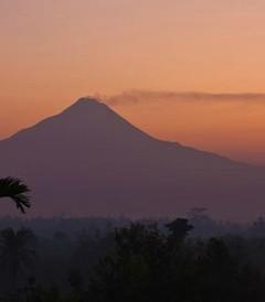 [日惹游记图片] 没六儿的浮生记---印尼,日惹风情 泗水年华