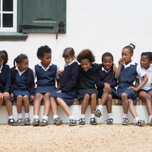 开普敦游记图文-从东北亚到全球:走进彩虹之国,感受多彩南非