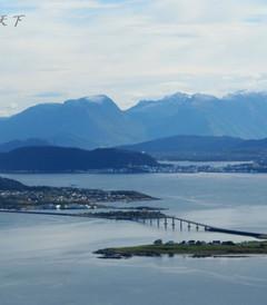 [奥斯陆游记图片] 挪威, 最美的风景在路上--8日自由行实用攻略