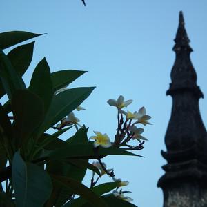 万荣游记图文-重返东南亚之自驾老挝行