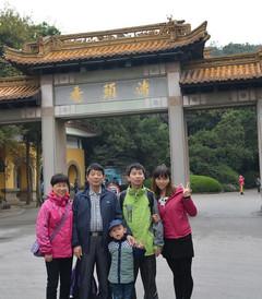 [无锡游记图片] 上海出发 无锡二日游