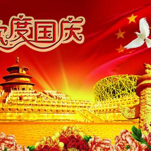 怀来游记图文-最值得体验的京西自驾,国庆节你想用几天呢?