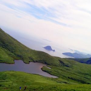 大嵛山岛游记图文-大嵛山岛4天3夜狂野之旅