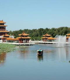 [秦皇岛游记图片] 京津后花园之秦皇岛旅游攻略