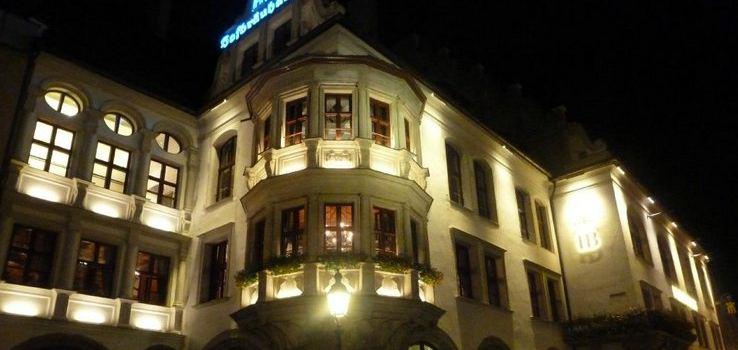 Hofbräuhaus2