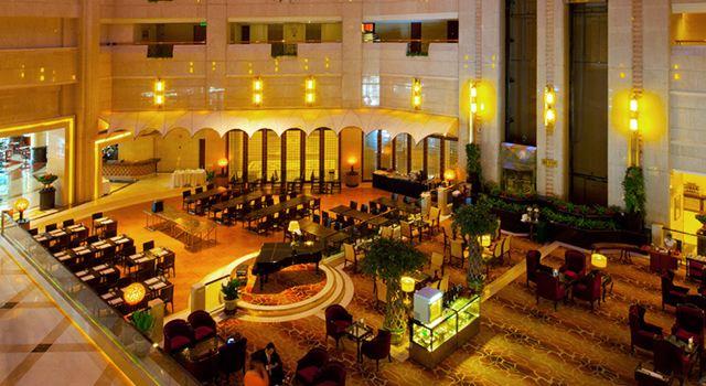 Dong Fang Bin Jiang Hotel2