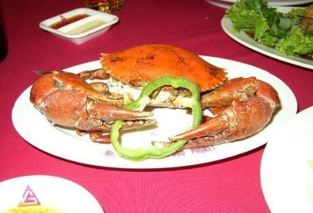 Mr Good Seafood2