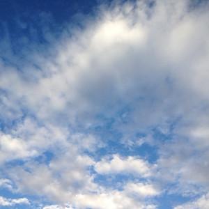 """宁陕游记图文-【和小伙伴们的周末之约】逃离""""蒸烤西安"""",筒车湾亲水嘉年华走起"""