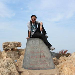 咸宁游记图文-2012国庆华中之旅合集(湖北,湖南,河南)