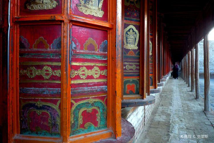 郭麻日寺4