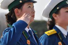 2007年10月、2010年4月两次游朝鲜的所见所闻(二)