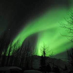 Anchorage游记图文-【原创】阿拉斯加:如果你也有这样一个梦