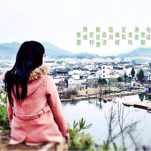 淮安游记图文-过年去哪儿—寻觅古徽州