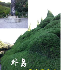 [韩国游记图片] 韩国釜山,巨济行--给心灵的一次深呼吸