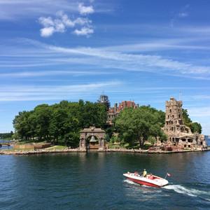 爱德华王子岛省游记图文-帆游记 加拿大东部海洋省