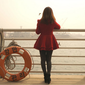釜山游记图文-【 去,你的旅行の釜山】 釜山超详细攻略(住行买全有)