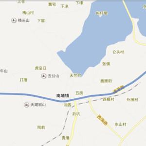 石狮游记图文-泉港沙格:全国独一无二、涉台的妈祖端午海上龙舟赛(附观赛指南)