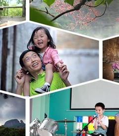 [韶关游记图片] 去丹霞山,带着孩子在大自然里撒野!——2014年广东省韶关市丹霞山亲子游玩攻略