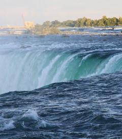 [多伦多游记图片] 加拿大东部7日自驾游纪行兼路书(兰辛—尼亚加拉瀑布—蒙特利尔—魁北克—多伦多)