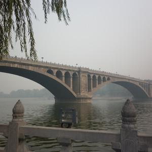 龙门游记图文-中原高铁5天自由行