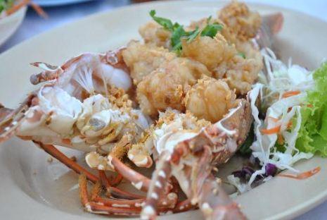 99 Seafood3