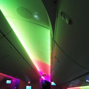 是拉差游记图文-搭乘787梦幻客机体验曼谷芭提雅之美