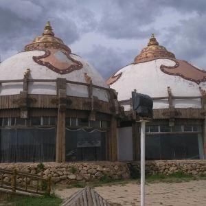 蒙亨阿木图赛旅游景点攻略图