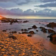 大岛(夏威夷岛)图片