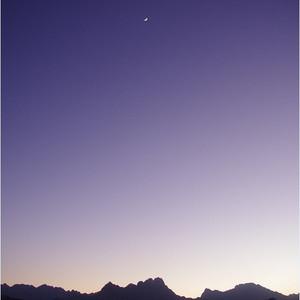 卢克索游记图文-末日穿越,从古老神秘的埃及到现代奢靡的迪拜,九日游