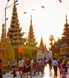 [缅甸游记图片] 3000元穷游缅甸28天(超详细,超实用,超多图)