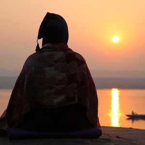 阿格拉游记图文-不可思议的印度色彩(18天北印海量照片绝对闪亮你的双眼)