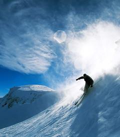 [亚布力滑雪旅游度假区游记图片] 黑龙江亚布力滑雪度假2014最新攻略(最靠谱哦!)