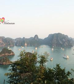[越南游记图片] 中国好闺蜜之越南历险记