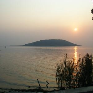 三山岛游记图文-三山岛的记忆片段