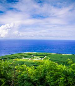 [塞班岛游记图片] 天堂边的塞班岛10天9夜神游记