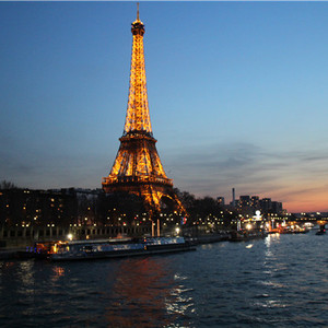 """阿尔勒游记图文-从巴黎到普罗旺斯,一路向""""蓝""""(含餐厅推荐)!"""