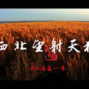 若羌游记图文-【I游记】西北望 射天狼