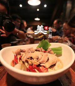 [杭州游记图片] #用车# 【携程旅行美食】舌尖杭州,吃货们不得不爱