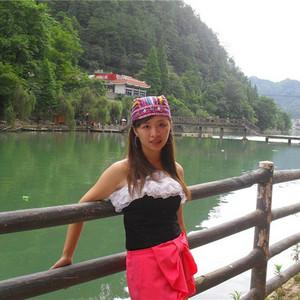 江都区游记图文-自助游张家界和凤凰古城