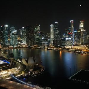 新山游记图文-魅力新发现——新加坡+马来6天5晚亲子游 独家放送新山乐高乐园全攻略