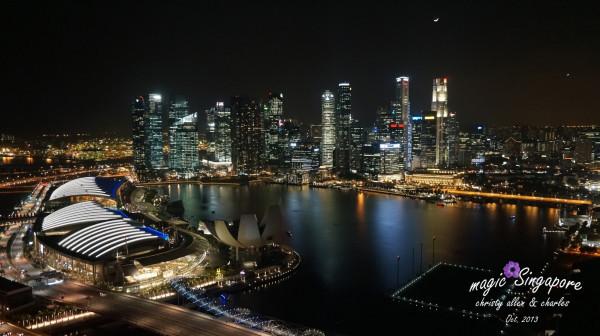 魅力新发现——新加坡+马来6天5晚亲子游 独家放送新山乐高乐园全攻略