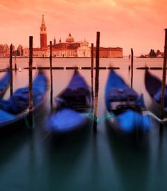 [威尼斯游记图片] 远方的鼓声之二-----------------------威尼斯主岛篇