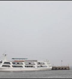 [北戴河游记图片] 秦皇岛北戴河南戴河两日游