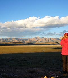 [阿里游记图片] 【美丽中国】末日前深入我的前世-西藏(海量详尽图文)