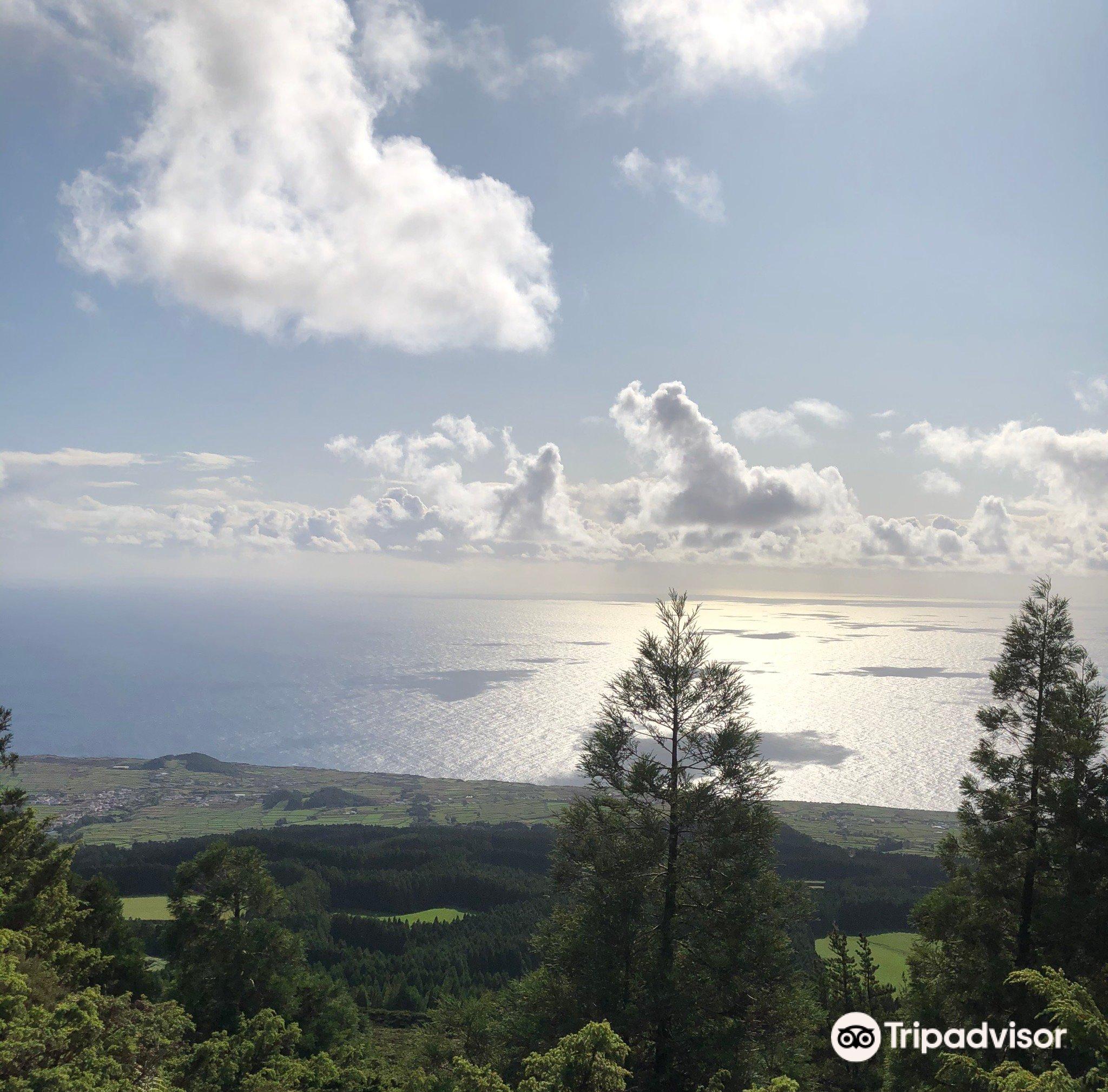 特尔赛拉岛图片