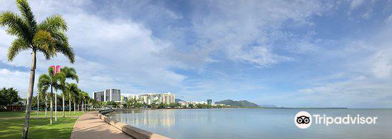 Esplanade Boardwalk1