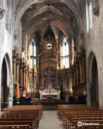 聖皮爾教堂1