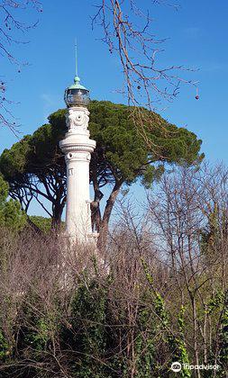 Faro del Gianicolo1